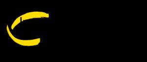 Internationaler Korschenbroicher City-Lauf